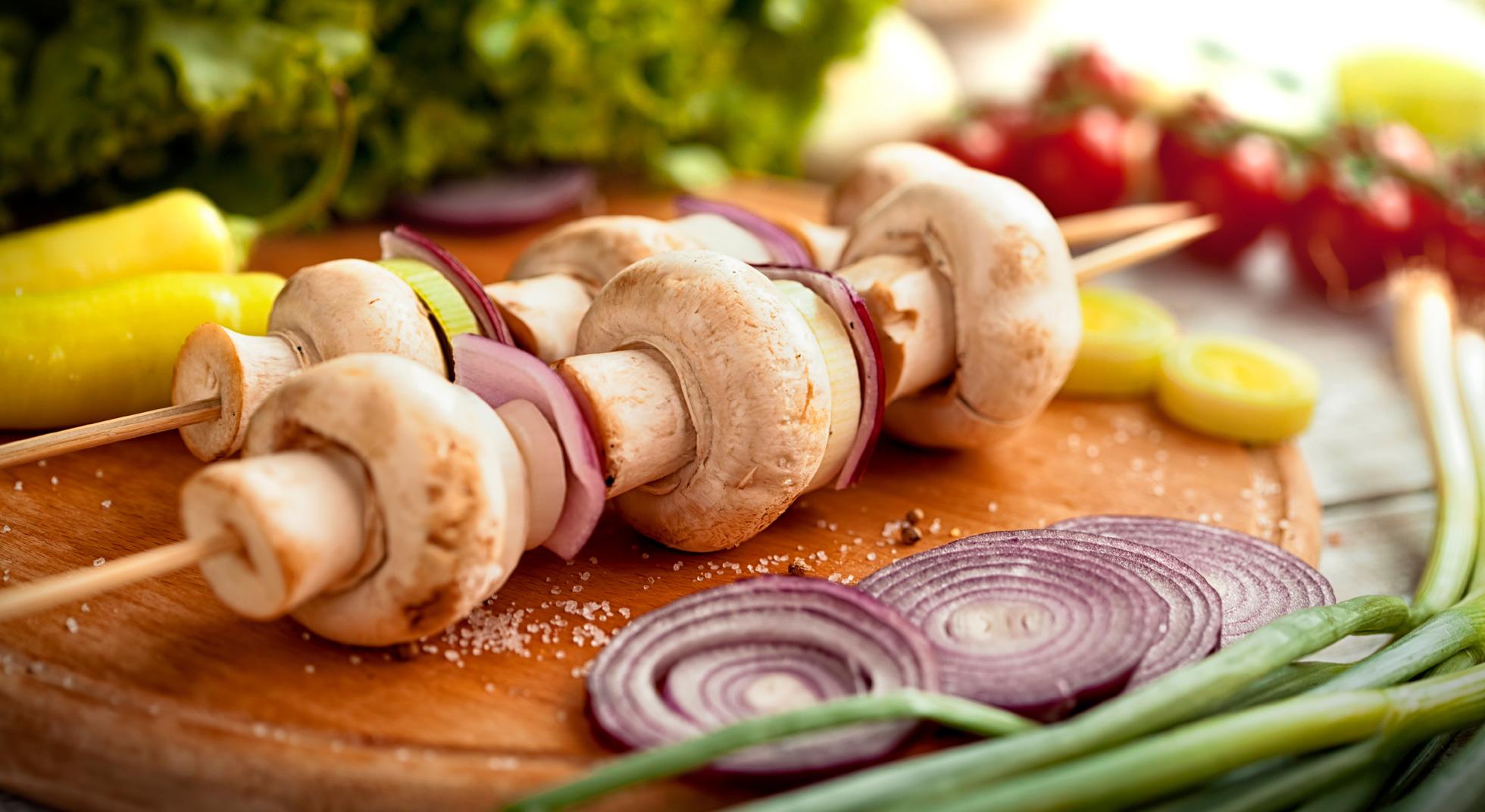 idee per una cena veloce e leggera aia food On idee per cena veloce e leggera