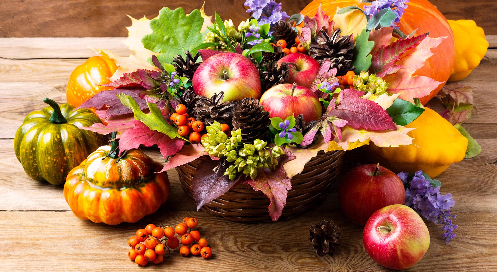 Decorazioni Natalizie Con Frutta Secca.Centrotavola Di Natale Con La Frutta Le Idee Aia Food