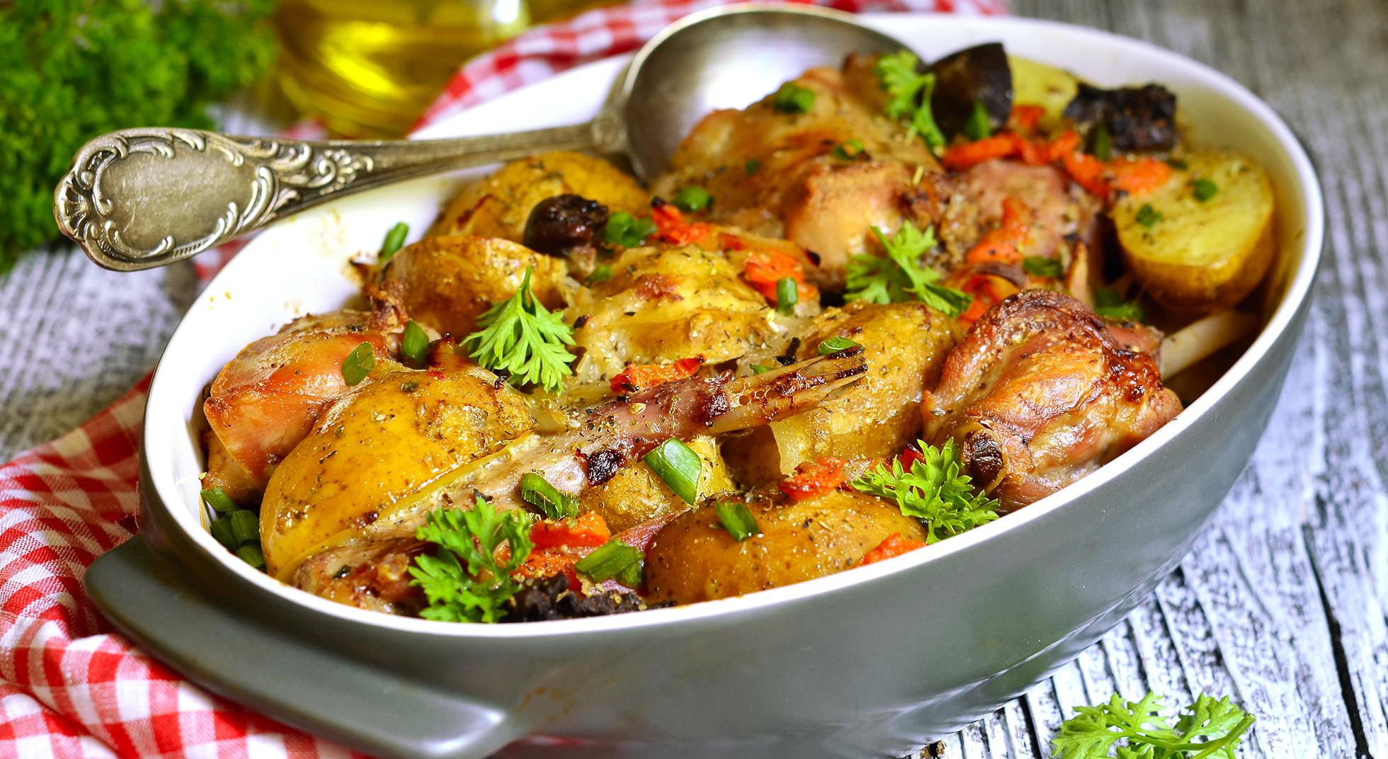 come cucinare il coniglio consigli e ricette aia food