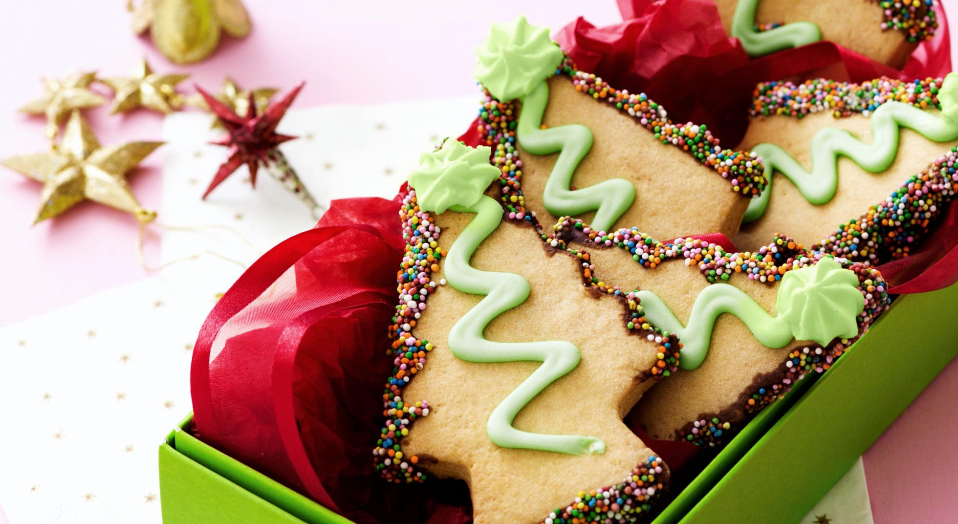 regali di natale fatti a mano in cucina aia food On regali di natale fatti a mano in cucina