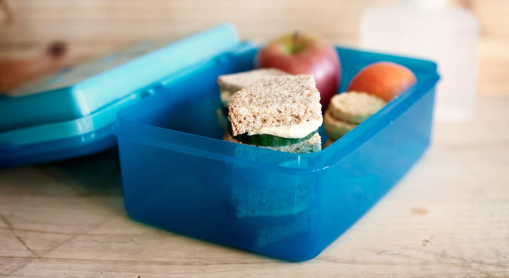 10 ricette fredde e facilissime per la schiscia estiva for Ricette facilissime