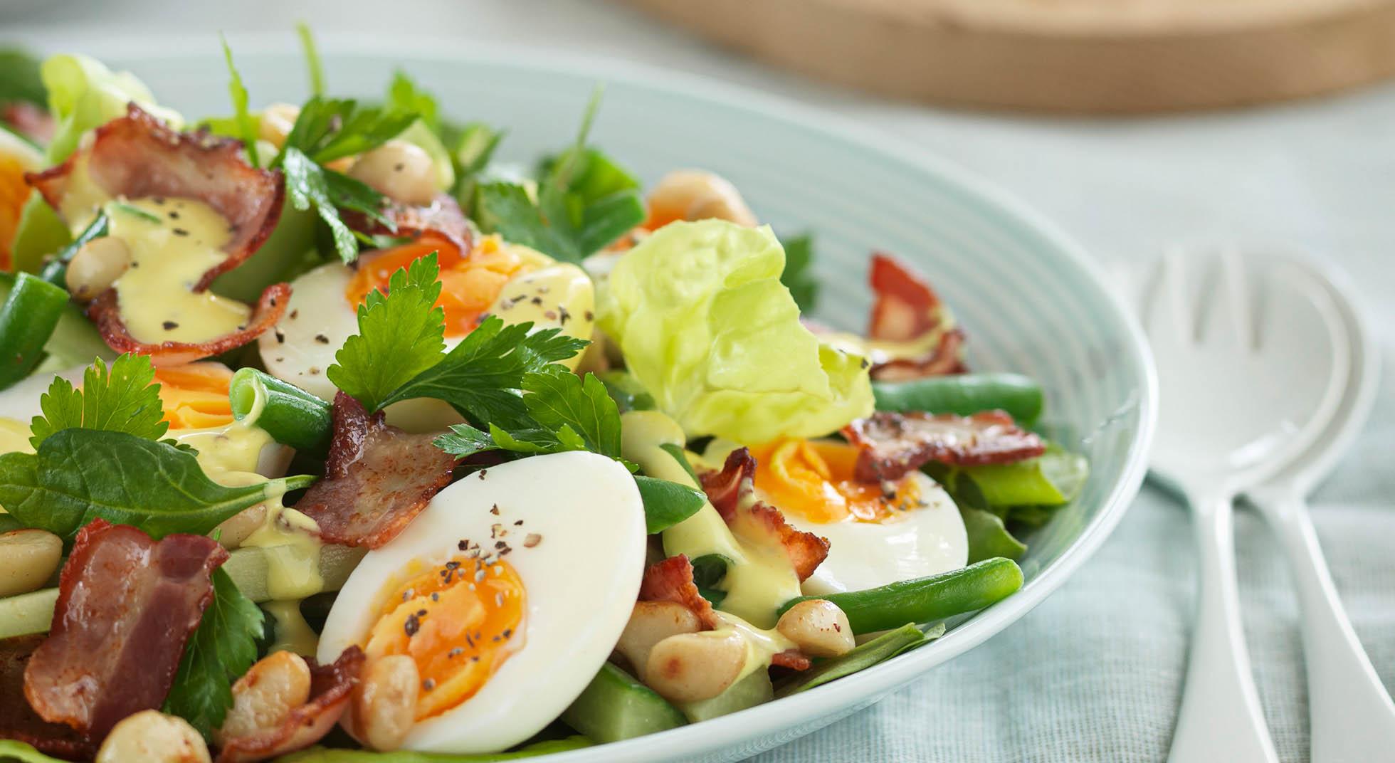 10 ricette di pasqua leggere aia food for Ricette leggere