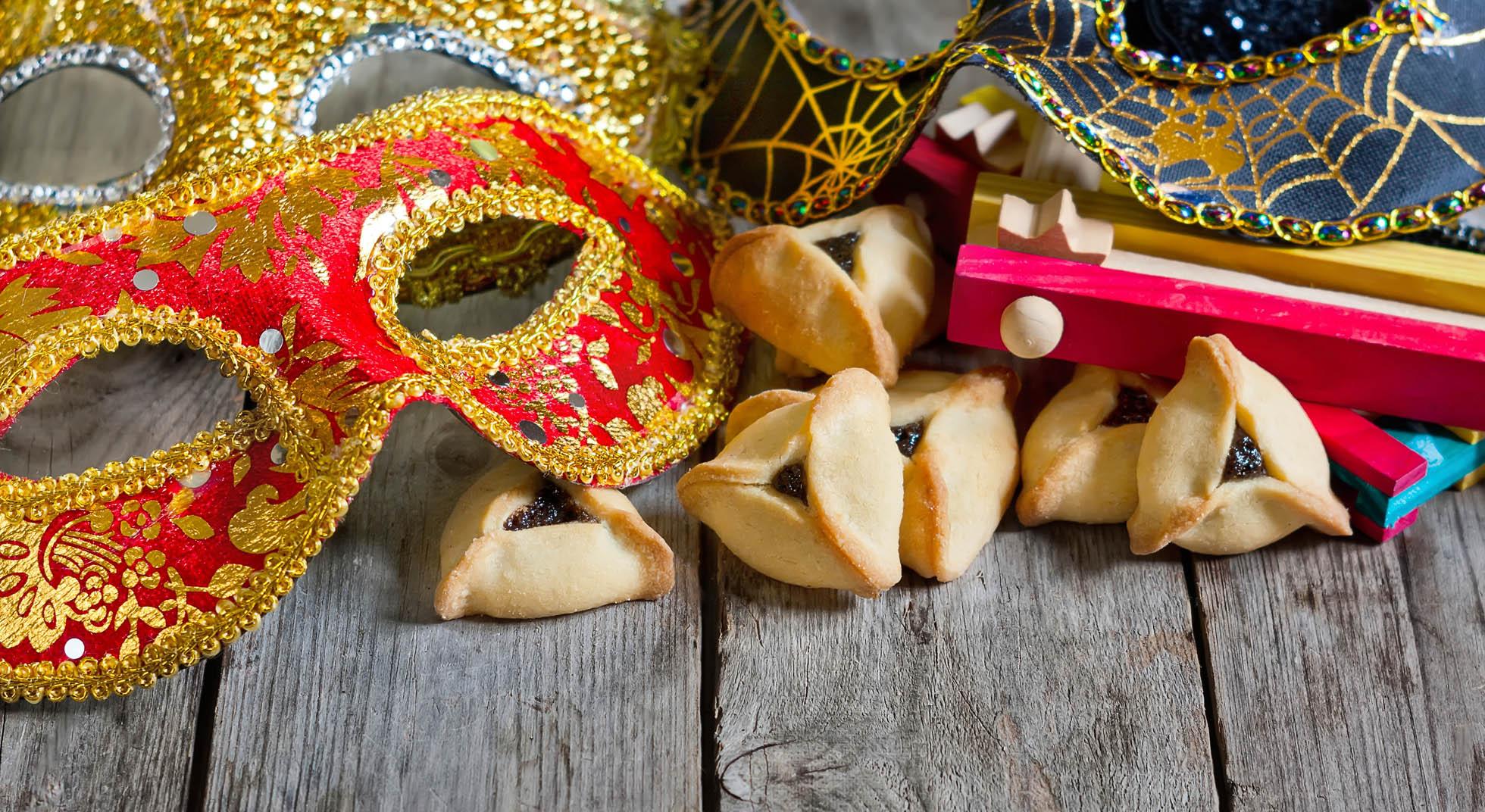 Come decorare la tavola per carnevale aia food - Decorare la tavola per carnevale ...