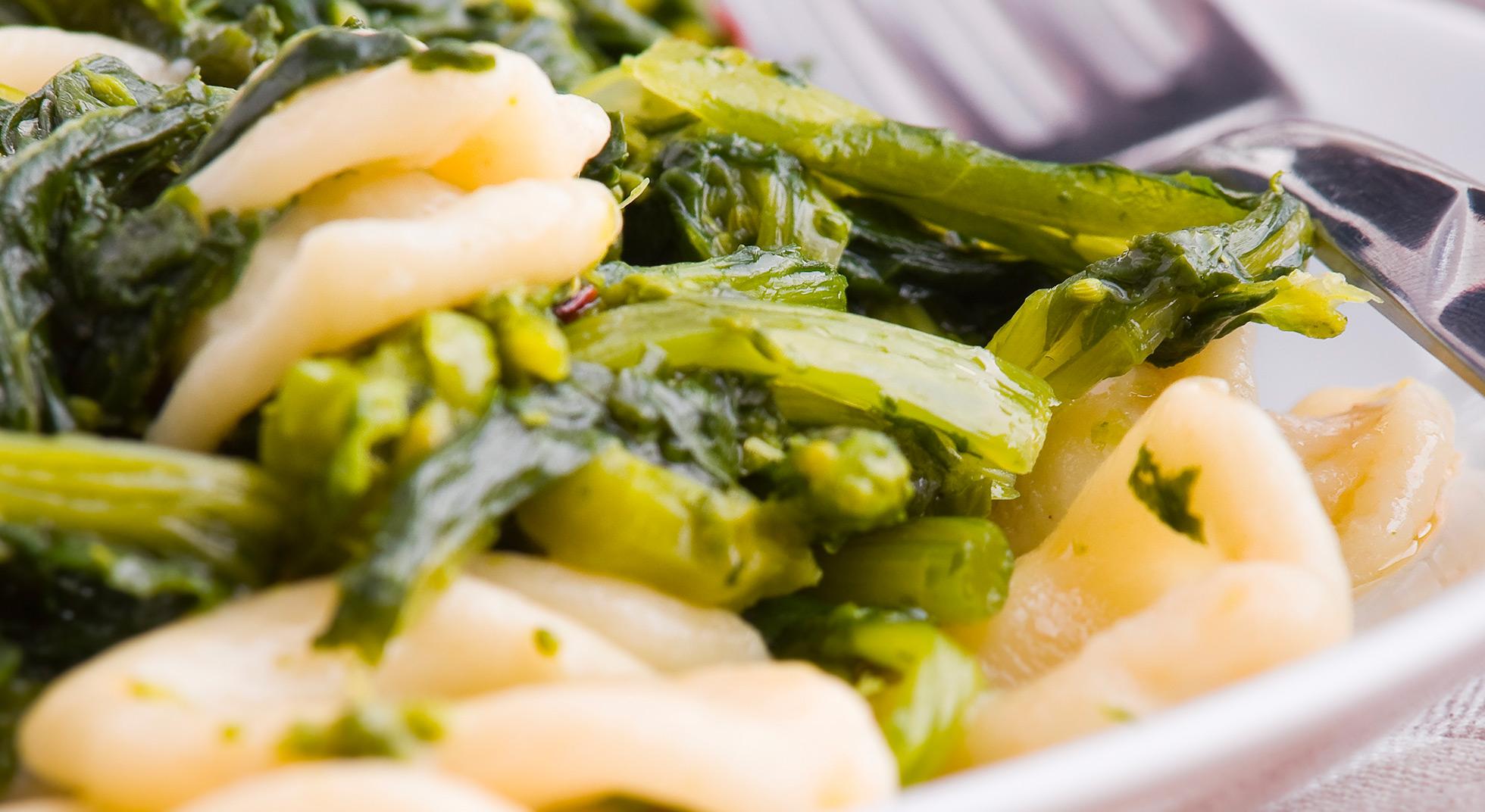 Primi piatti con verdure tante ricette originali aia food for Ricette originali