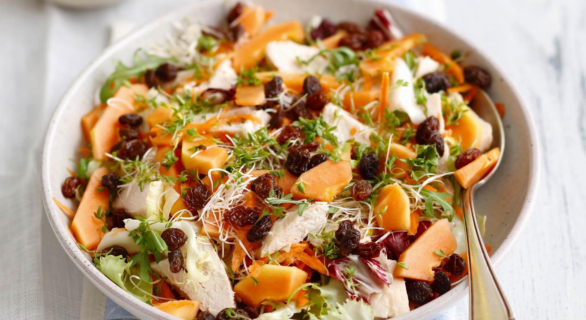 Come cucinare il pranzo di pasqua in meno di 30 minuti for Pranzo di pasqua in agriturismo lombardia