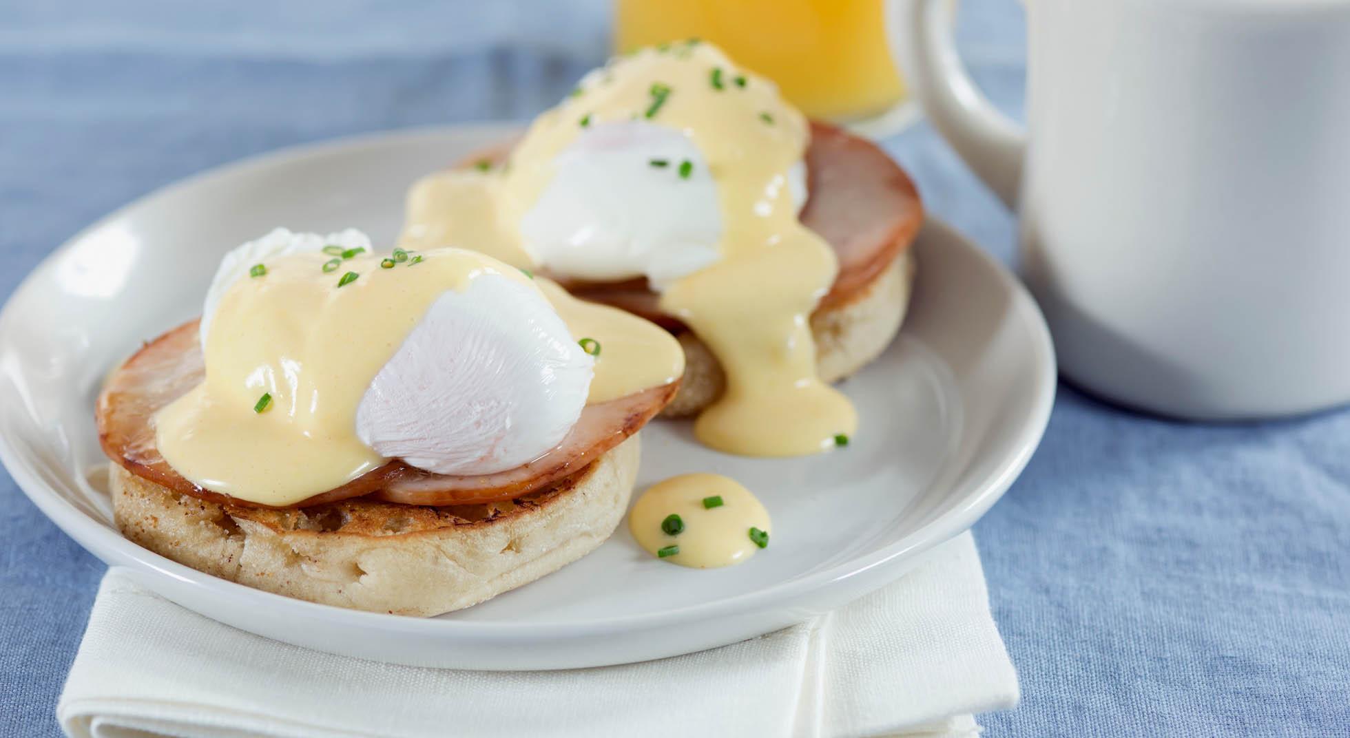 Come preparare uova in camicia perfette aia food for Cucinare uova sode