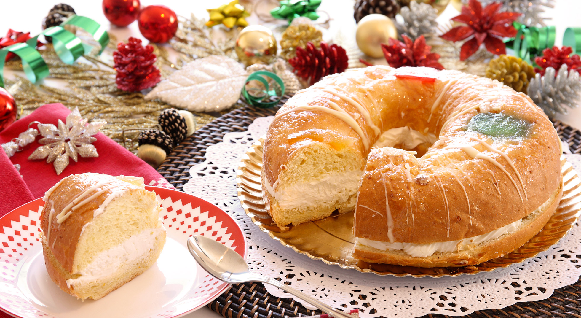 speciale ricette befana