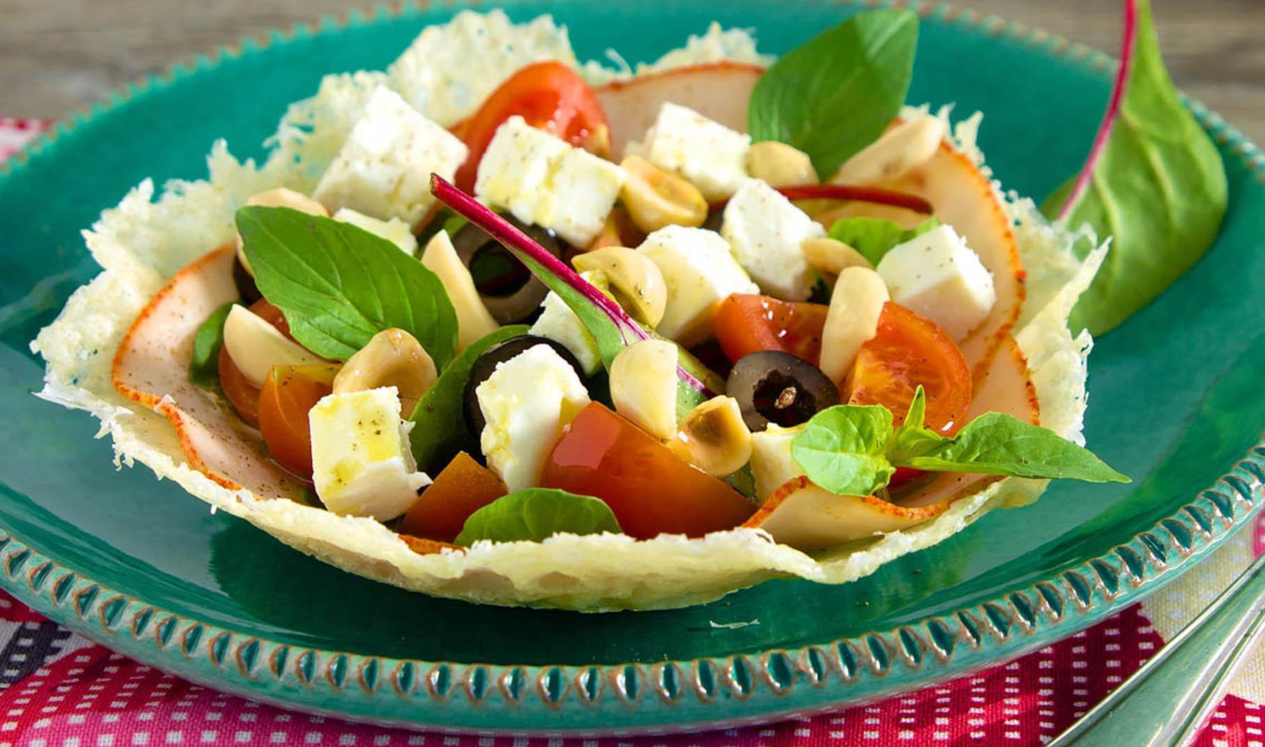 Composizioni Facili Di Frutta search | aia food